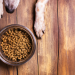 Thumbnail for Pet Food and Disease? Cautions and Recalls